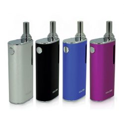 Készlet - iStick BASIC 2300mAh, GS AIR 2ml