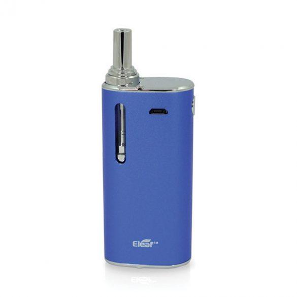 Készlet - iStick BASIC 2300mAh, GS AIR 2ml