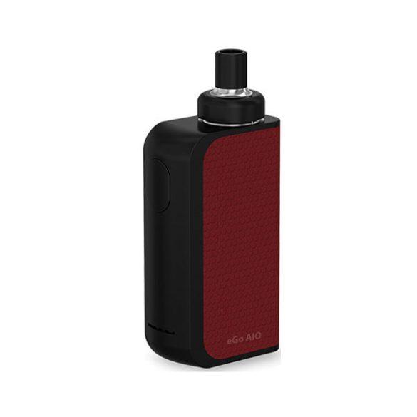 Készlet - Joyetech eGo AIO box 2100mAh, 2ml