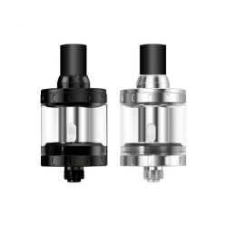 Patron - Aspire Nautilus X Tank kit 2ml (1.5 / 1.8Ω Kanthal)