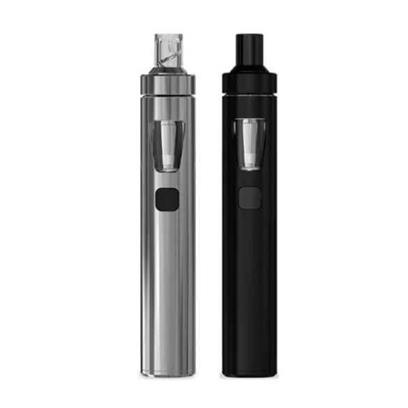 Készlet - Joyetech eGo AIO D22 XL Kit