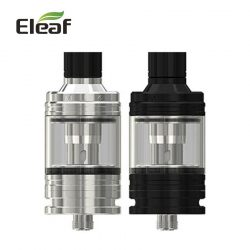 Patron - Eleaf MELO4  D25  4,5ml, 0,3&0,5Ω
