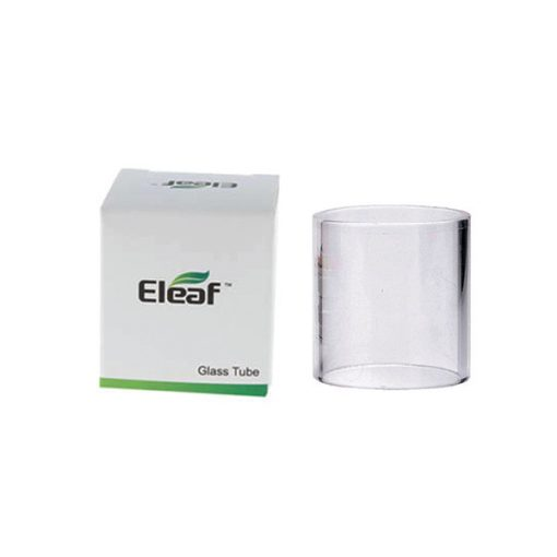 Palást - Eleaf MELO4  D25; 4,5ml