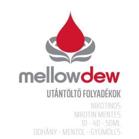 Mellow Dew